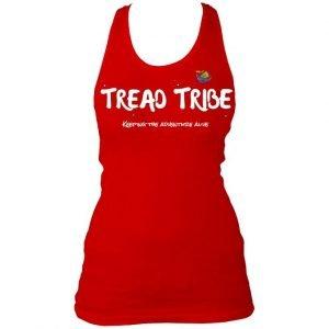 TREAD Tribe