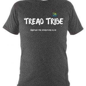TREAD Tribe T-Shirt