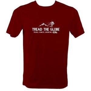 Sports T-Shirts - Unisex