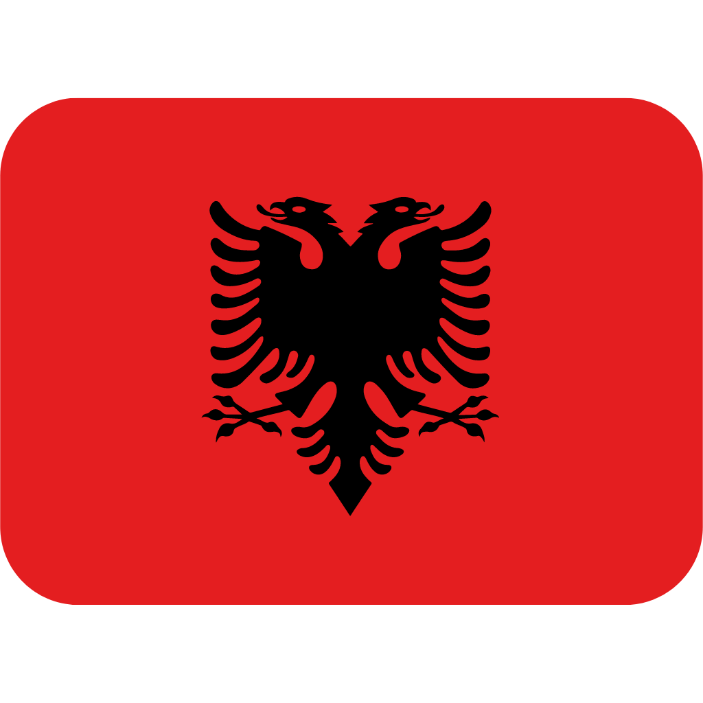 Travelling in Albania