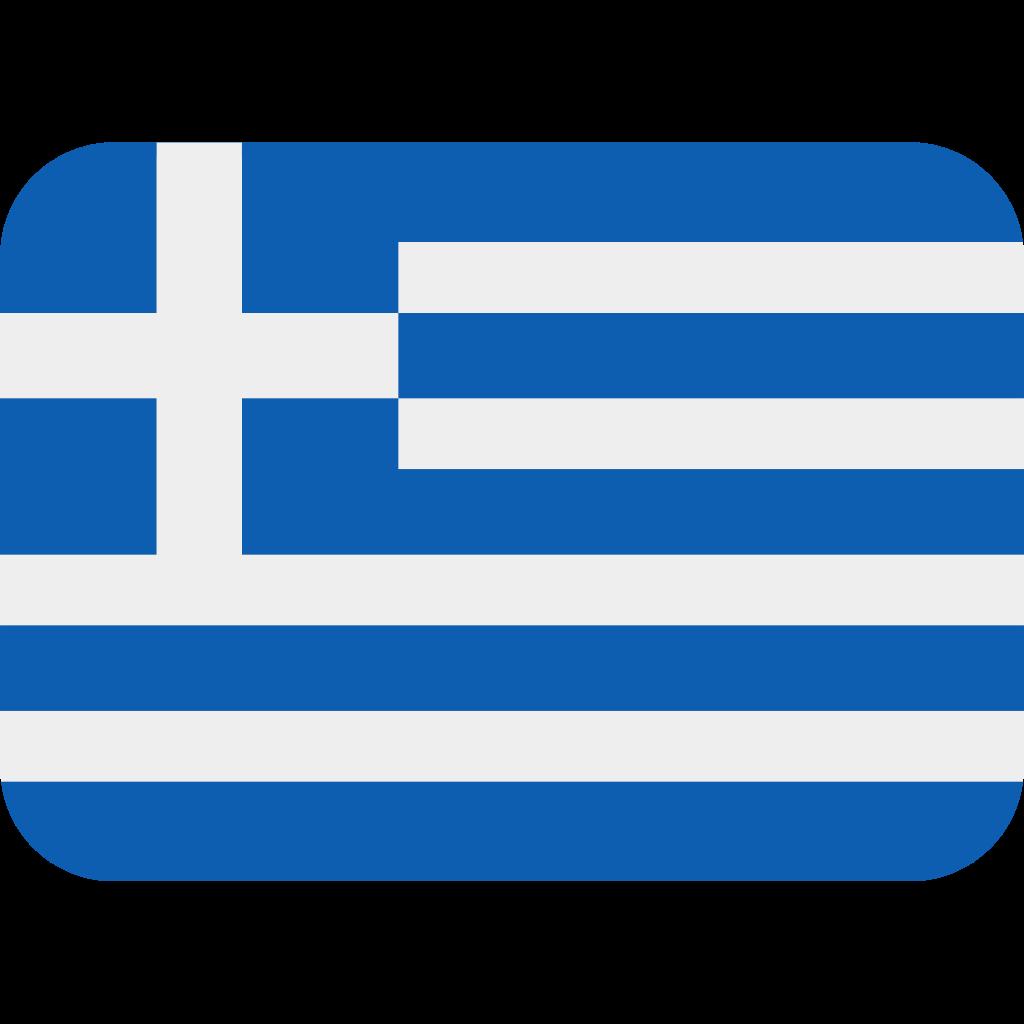 Van Life in Greece