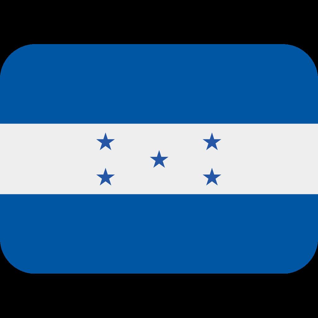 Travelling in Honduras