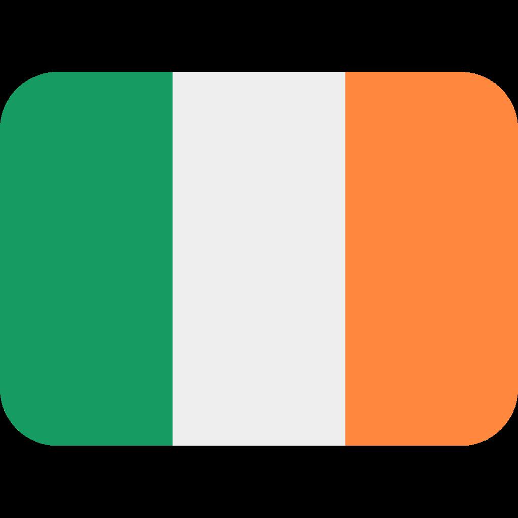 Travelling in Ireland