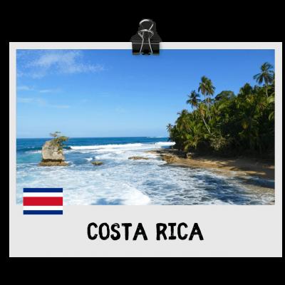 Costa Rica Destination (1)