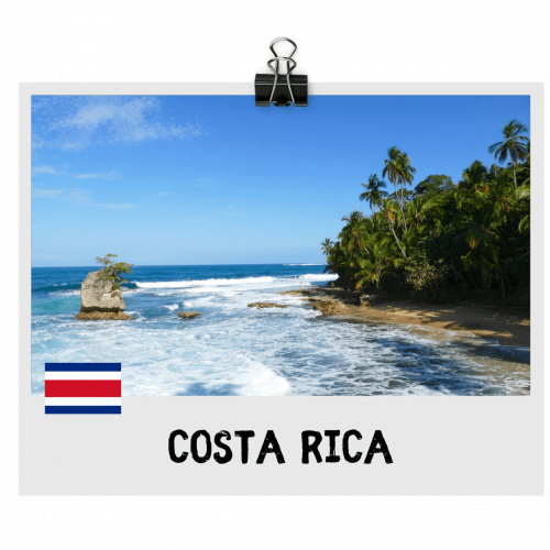Costa Rica Destination (1)