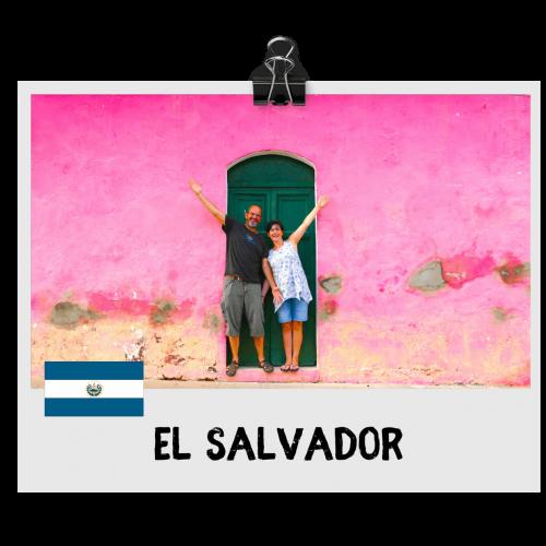 El Salvador Destination (1)