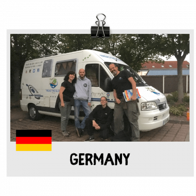 Germany Destination (1)