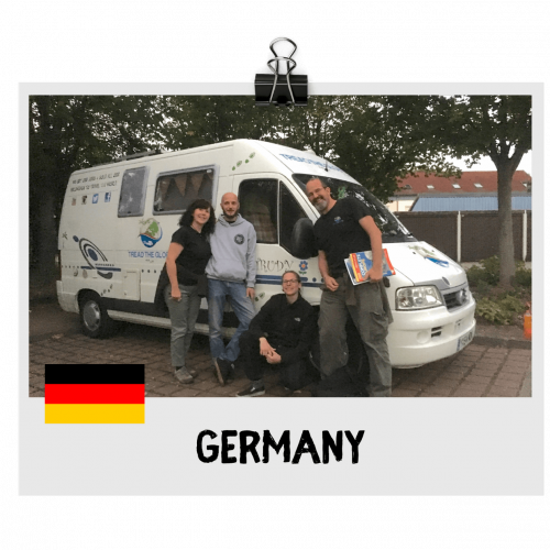 Germany Destination (1)
