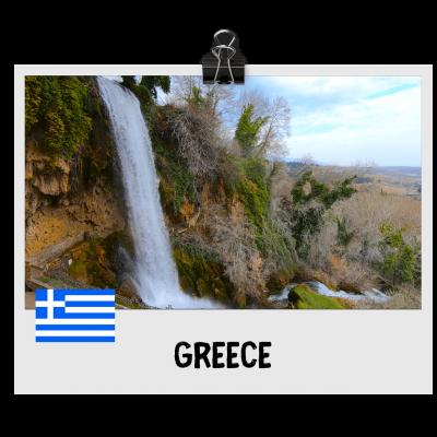 Greece Destination (1)