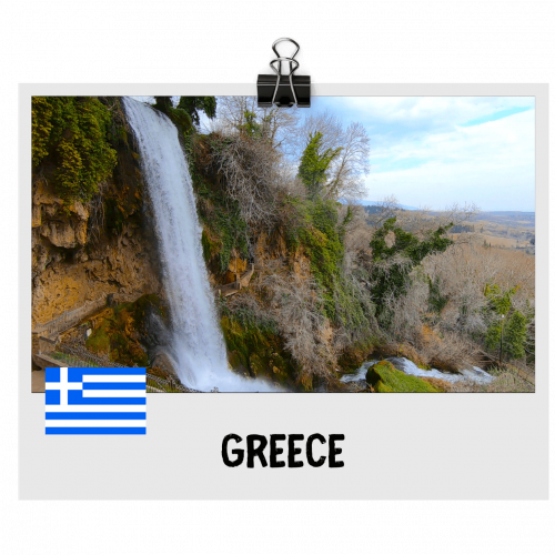 Greece Destination (1)