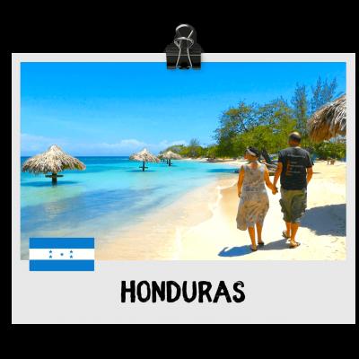 Honduras Destination (1)