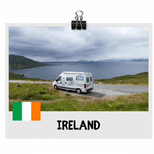 Ireland Destination (1)