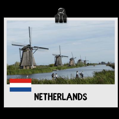 NETHERLANDS Destination (1)