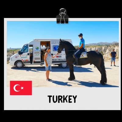 TURKEY Destination (1)