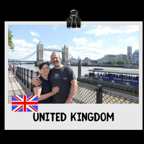 UK Destination (1)