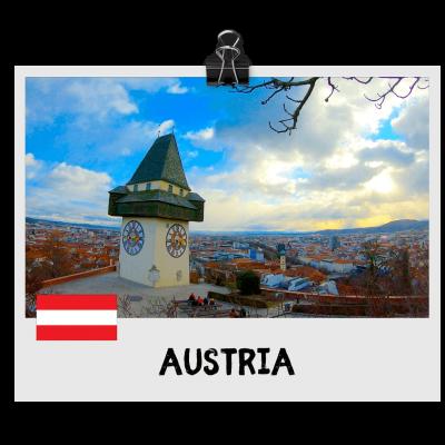 austria Destination (1)