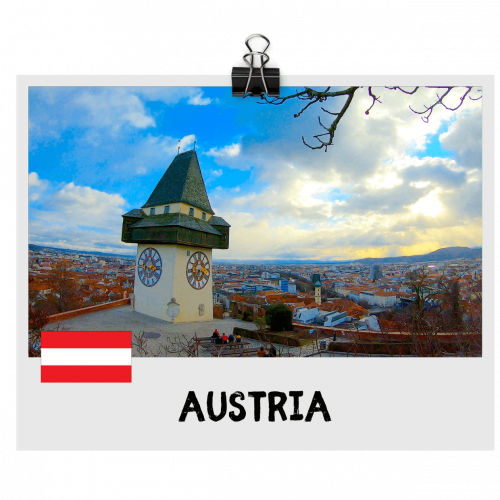 austria Destination (1)