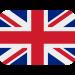 Van Life UK